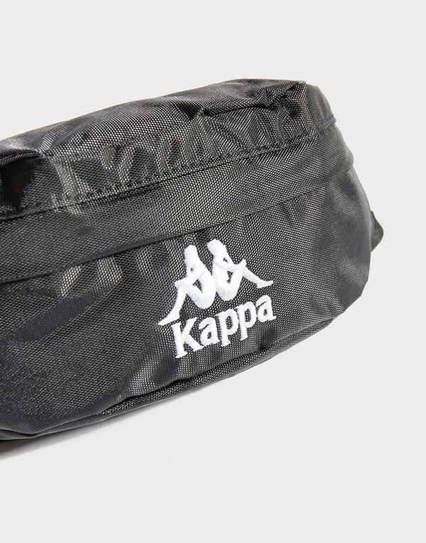 Kappa Anais Bum Bag