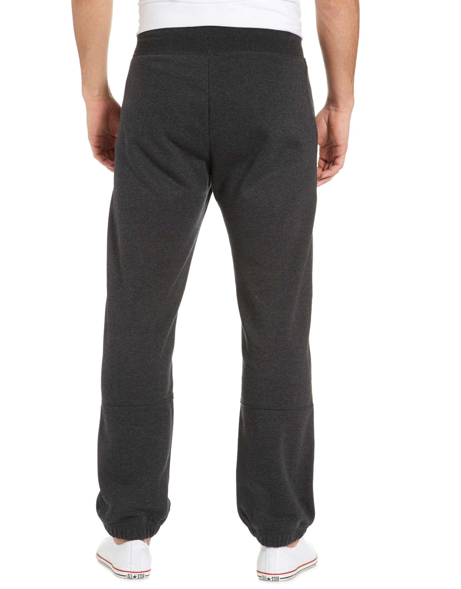 McKenzie Searchlight Pants