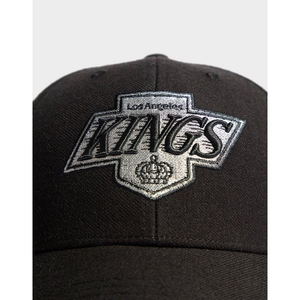 47 Brand Casquette NHL Los Angeles Kings MVP