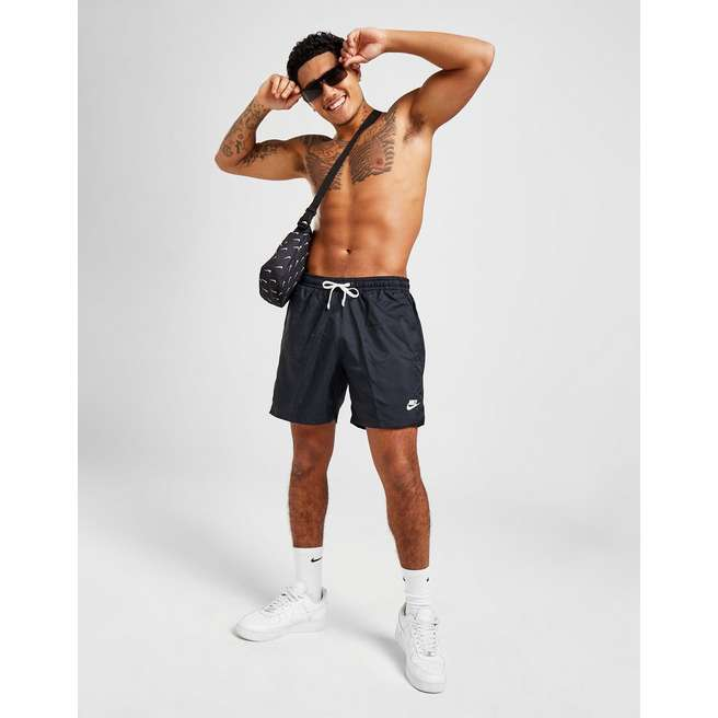 Brookhaven Steph Leggings