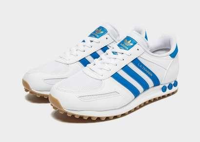 b4d86f9344ae2 JD Sports adidas sneakers   Nike herrsneakers