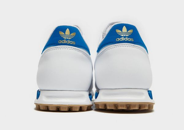 adidas Originals LA Trainer OG Heren