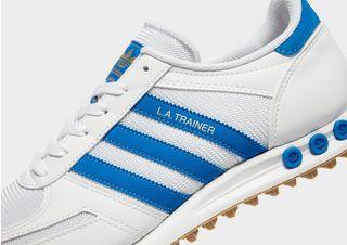 adidas Originals LA Trainer OG Herren