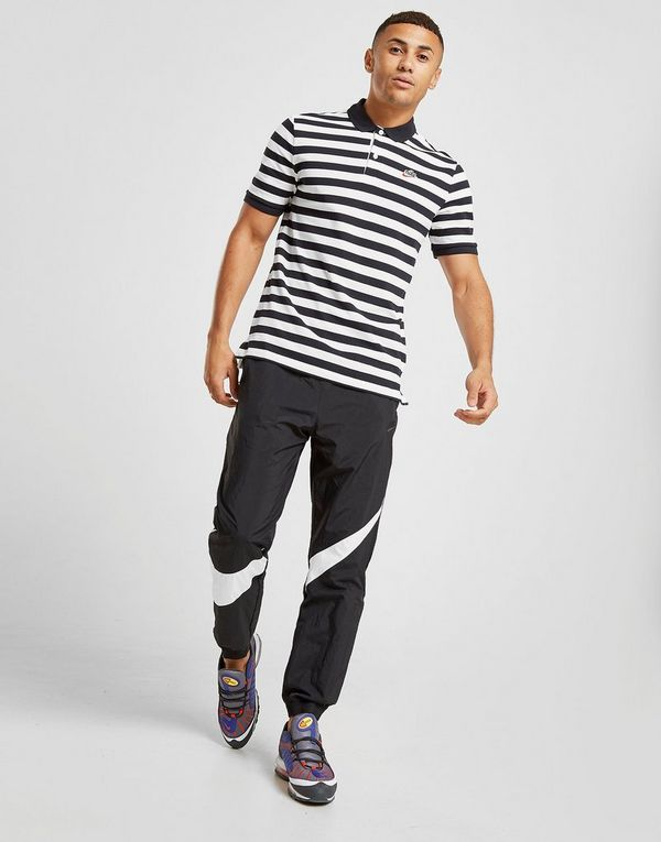 Nike Club Polo Shirt Heren