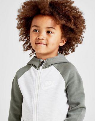 Nike Tech Fleece Essential Hoodie Children