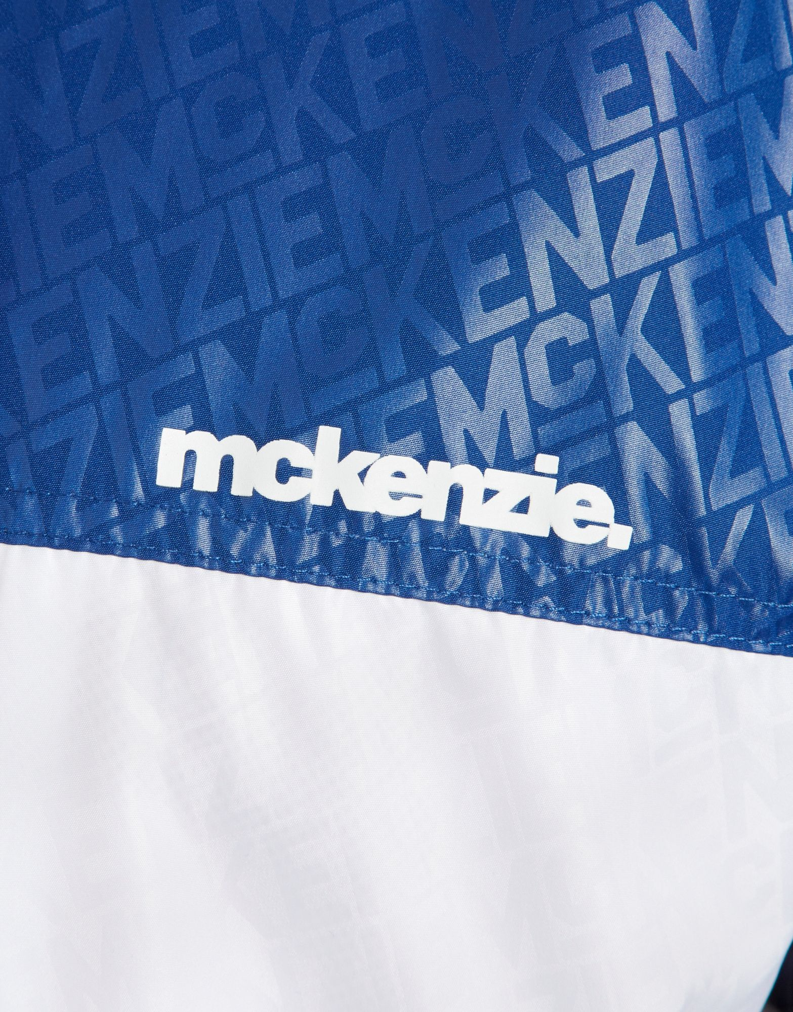 McKenzie Selby Jacket