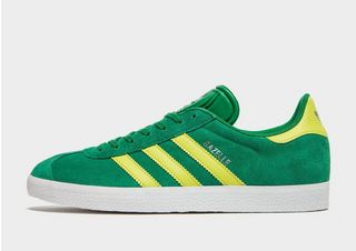 adidas Originals Gazelle Heren | JD Sports