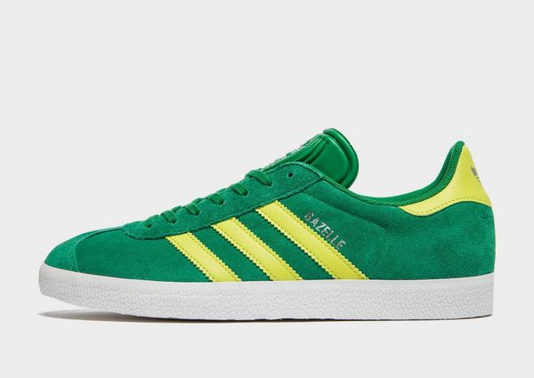 finest selection ccb41 ce36f adidas Originals Gazelle   JD Sports Ireland