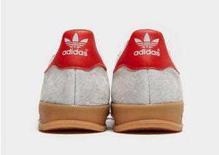 adidas Originals Gazelle Indoor Heren