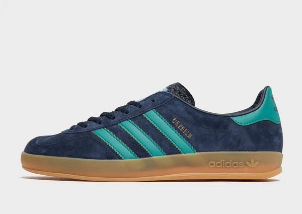 chaussure de sport gazelle ii adidas originals homme
