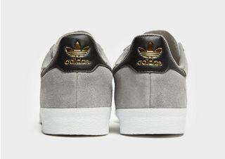 adidas Originals 350 Heren