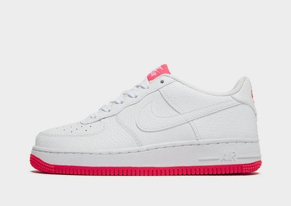 elegante Schuhe ziemlich billig billiger Verkauf Nike Air Force 1 Low Kinder | JD Sports