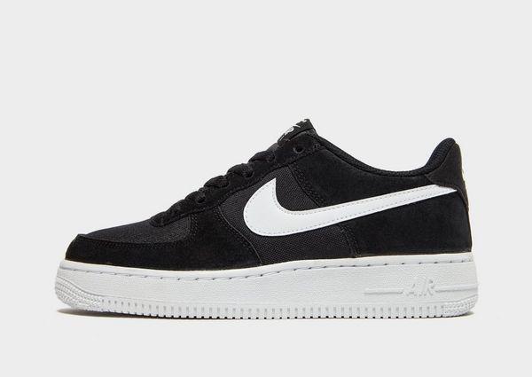 65cda0548a526 Nike Air Force 1 Low Junior