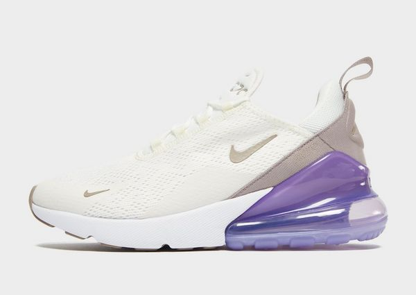 Buy Nike Air Max 270 SE 'Retro Future' AQ9164 005 Online
