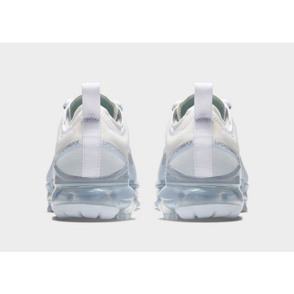 Nike Air VaporMax 2019 Junior
