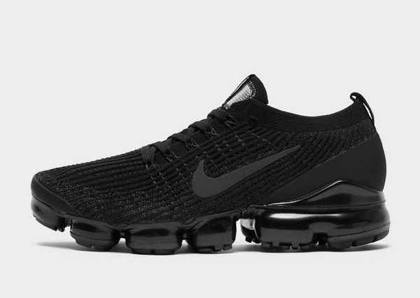 info for c3e82 ea6f1 Nike Air VaporMax Flyknit 3   JD Sports Ireland