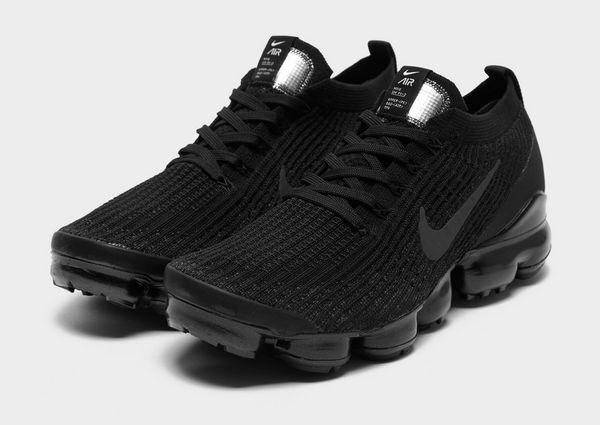 cała kolekcja oryginalne buty nieźle Nike Air VaporMax Flyknit 3 | JD Sports Ireland