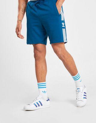 adidas Originals ID96 Shorts Herren | JD Sports