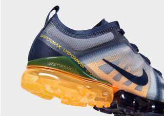 Nike Air VaporMax 2019 Heren