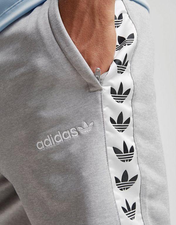 e68f3c58af adidas Originals Tape Shorts | JD Sports Ireland