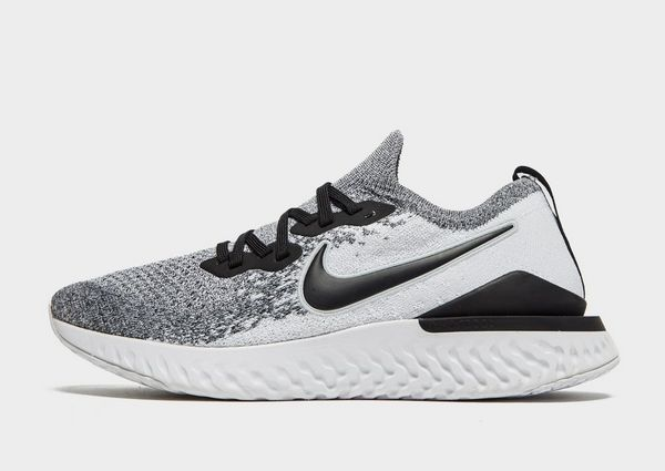 nike epic react flyknit 2 pour homme