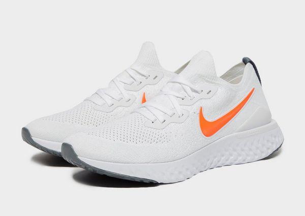 Epic Sports 2 HommeJd Nike Flyknit React CBrdexo