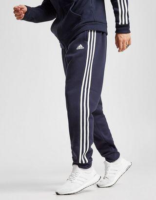 adidas Trainingshose Herren