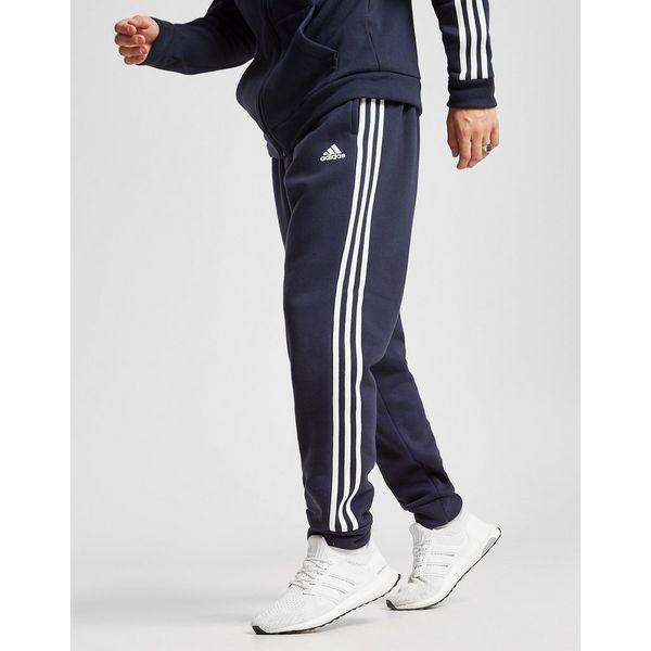 adidas 3-Stripes Trainingsbroek Heren