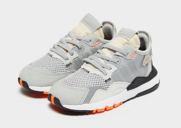 outlet on sale outlet on sale best cheap adidas Originals Nite Jogger Baby's | JD Sports