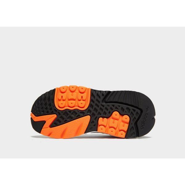 adidas Originals Nite Jogger Baby's