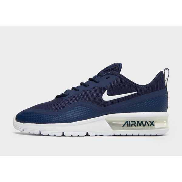 Nike Air Max Sequent 4.5