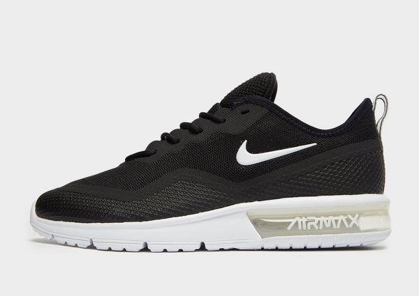 1dbc8369374 Nike Air Max Sequent 4.5 | JD Sports