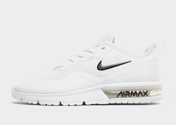 detailed look 3b0aa 59bba Nike Air Max Sequent 4.5 Homme