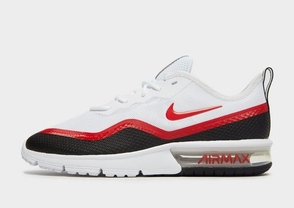 Nike Air Max Sequent 4.5 SE Heren