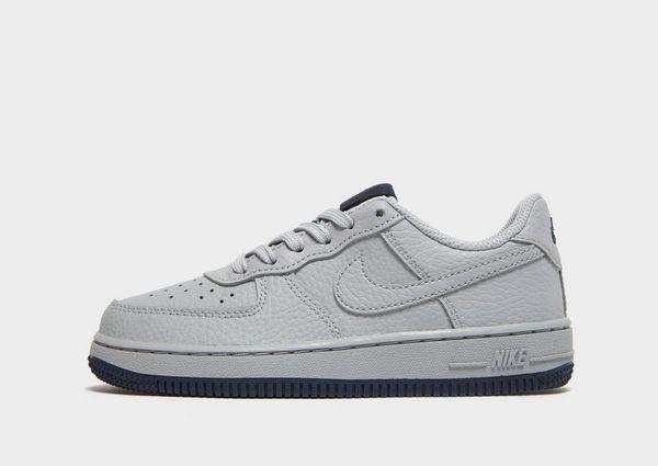 d33912d4434d Nike Air Force 1 Low Enfant   JD Sports
