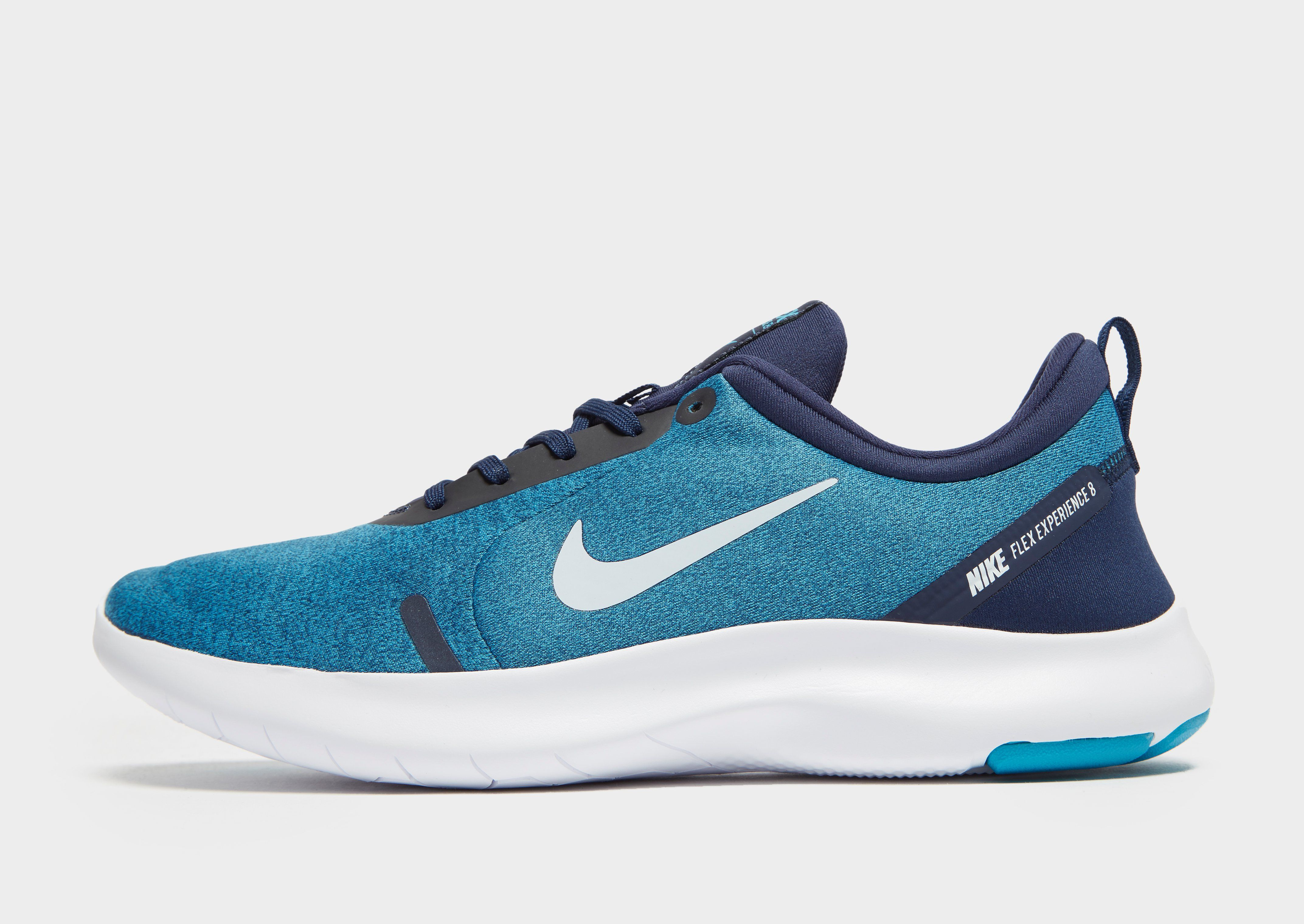 2e25cad519490 Nike Flex Experience RN 8