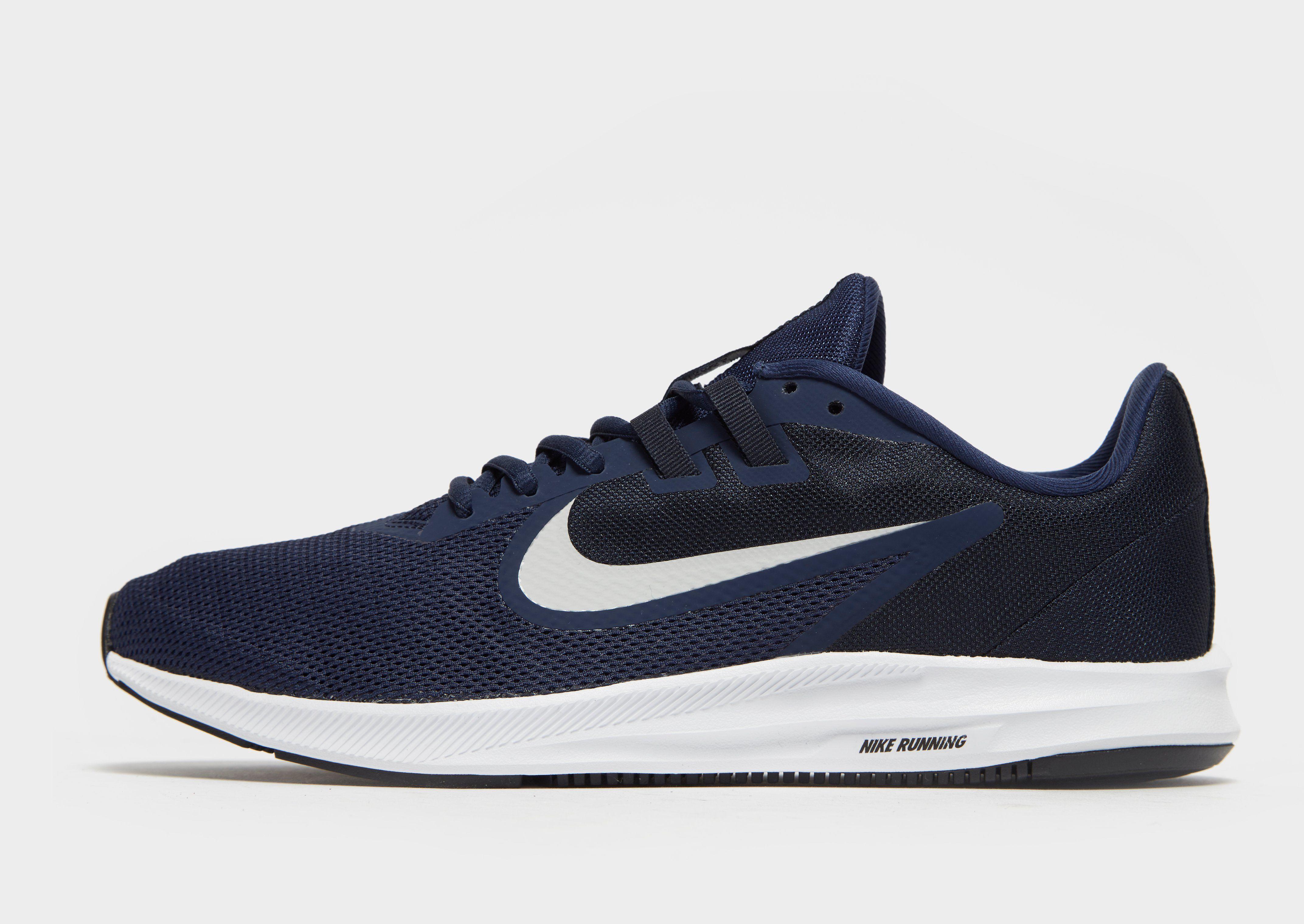 Nike Downshifter 9   JD Sports
