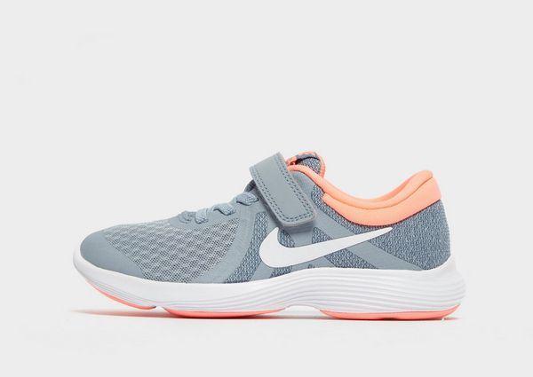 b7923a010b4f7 Nike Revolution 4 Children