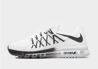 Nike Air Max 2015 Heren | JD Sports