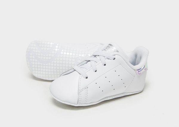 adidas Originals Stan Smith Crib Baby's