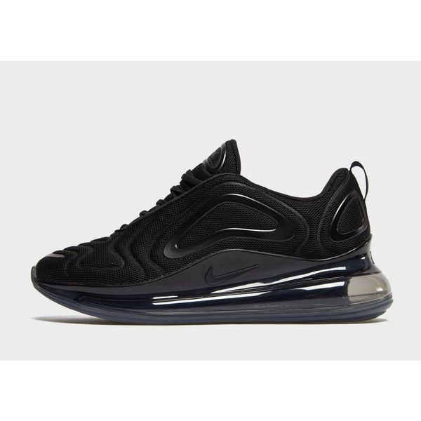 Nike Air Max 720 Junior