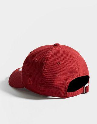 4d1781b0c7d5 New Era MLB New York Yankees 9FORTY Diamond Cap