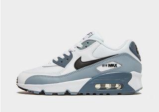 Nike Air Max 90 Kinder | JD Sports