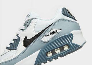 détaillant en ligne 9f2e2 f0a64 Nike Air Max 90 Junior | JD Sports Ireland