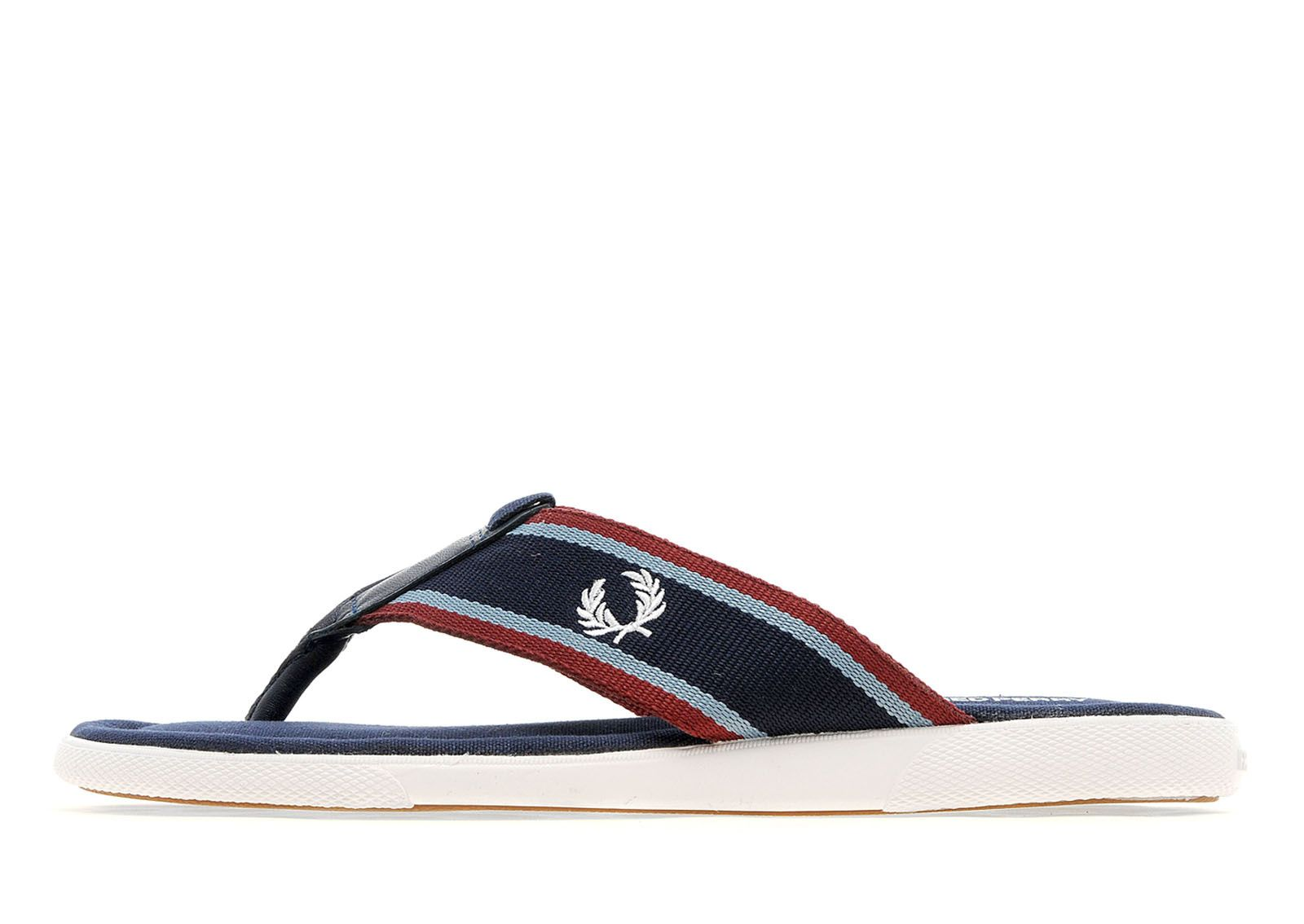 Fred Perry Seacroft