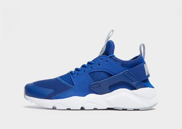 c2e3c702118b6 Nike Air Huarache Ultra Junior