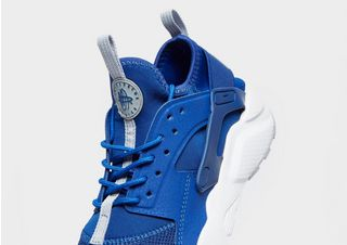 Nike Air Huarache Ultra Junior