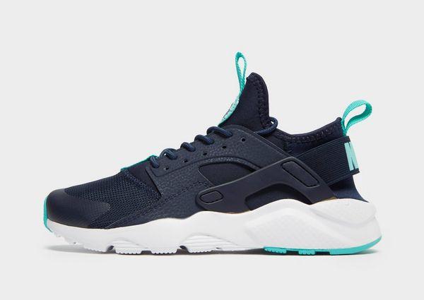 separation shoes 51e82 ab826 Nike Air Huarache Ultra Junior