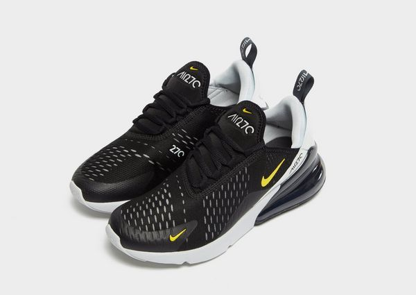 Nike Air Max 270 Kinder | JD Sports