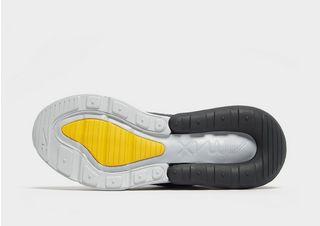 Nike Air Max 270 Junior